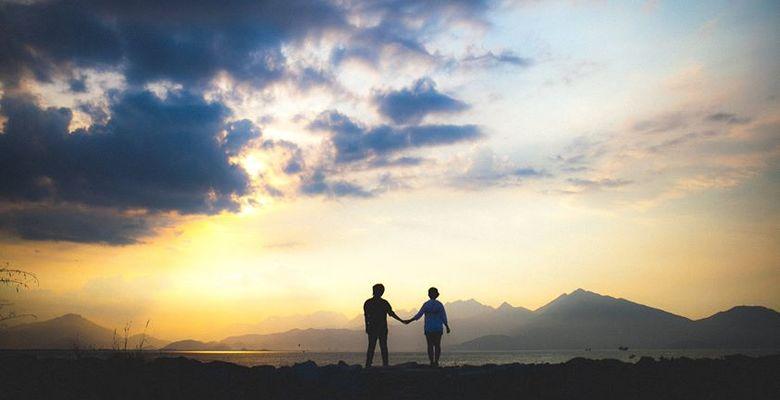 Chụp ảnh cưới Đà Nẵng - Đà Nẵng - Hình 3