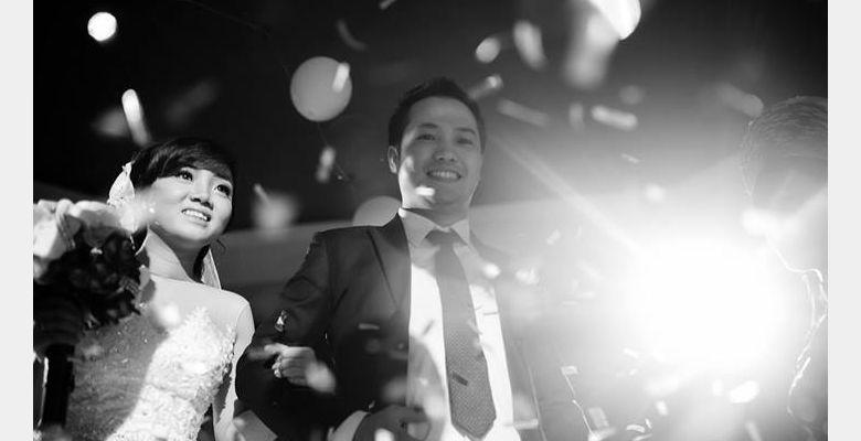 Chụp ảnh cưới Đà Nẵng - Đà Nẵng - Hình 1