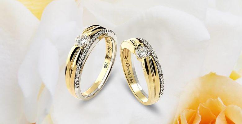 Miracle Diamond & Jewelry - TP Hồ Chí Minh - Hình 2