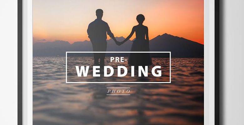 Chụp ảnh cưới Đà Nẵng - Đà Nẵng - Hình 8