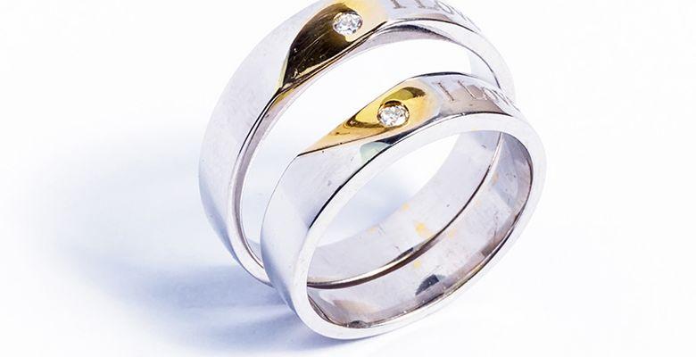 CuuLong Jewelry - TP Hồ Chí Minh - Hình 2