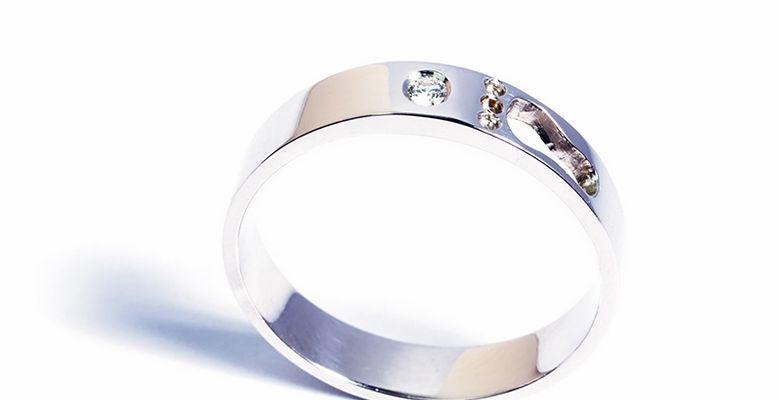 CuuLong Jewelry - TP Hồ Chí Minh - Hình 3