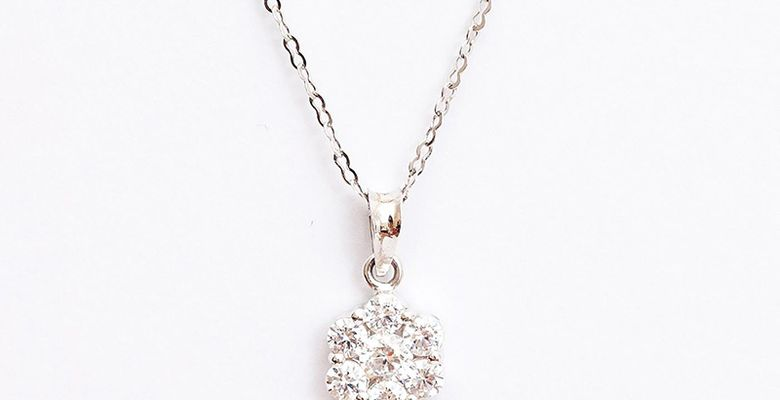 CuuLong Jewelry - TP Hồ Chí Minh - Hình 5