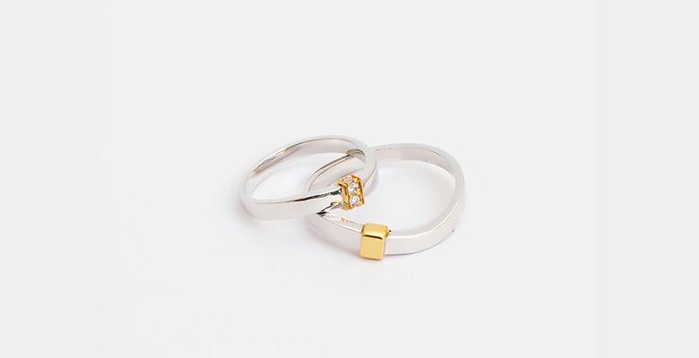 CuuLong Jewelry - TP Hồ Chí Minh - Hình 4