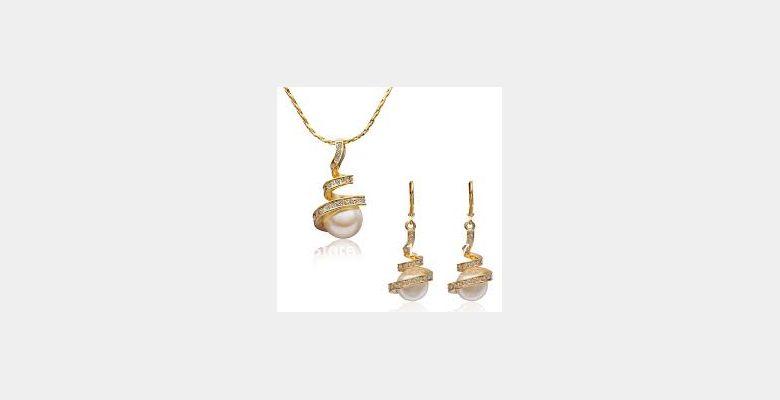 Compa Jewelry - Quận 7 - TP Hồ Chí Minh - Hình 2