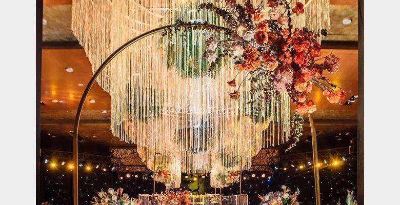 Ami Wedding - Quận Phú Nhuận - Thành phố Hồ Chí Minh - Hình 1