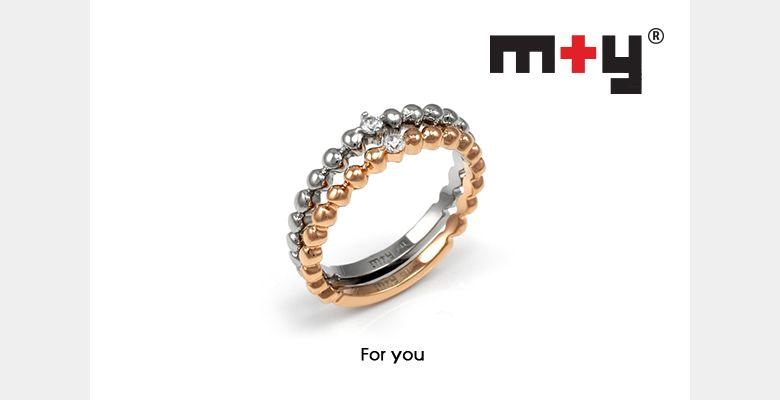 Trang sức M+Y - TP Hồ Chí Minh - Hình 1
