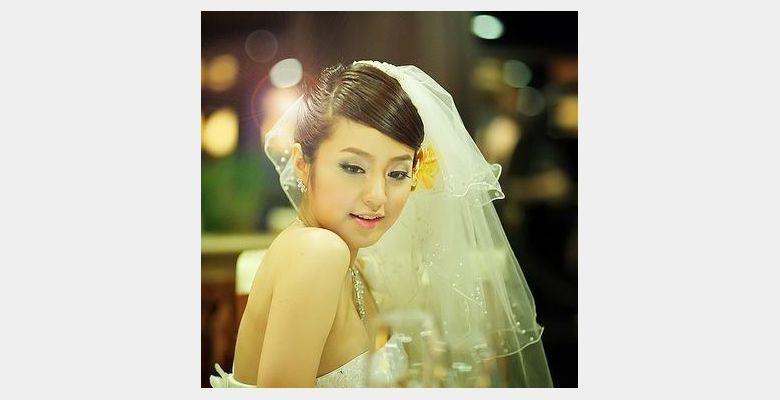 Áo cưới Net.A - Hải Phòng - Hình 2