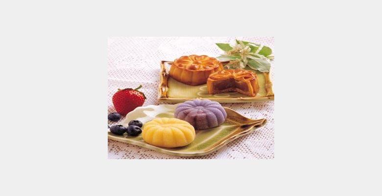 Bánh Như Ý Cát Tường - Hải Phòng - Hình 1