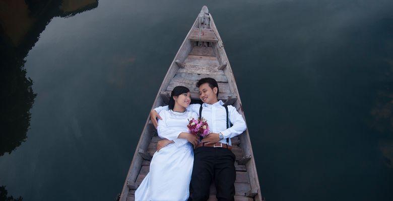 Nâu A Photography Đà Nẵng - Quận Hải Châu - Đà Nẵng - Hình 5