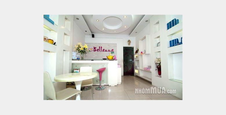 Bellezza Spa - Quận 10 - Thành phố Hồ Chí Minh - Hình 2