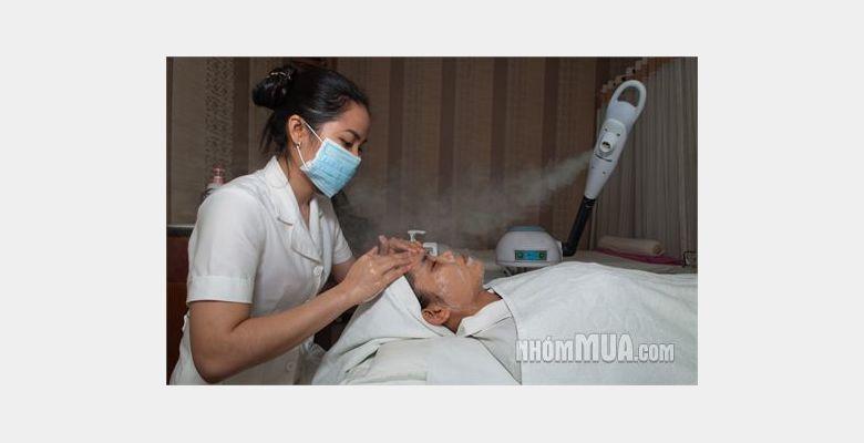 Bellezza Spa - Quận 10 - Thành phố Hồ Chí Minh - Hình 1
