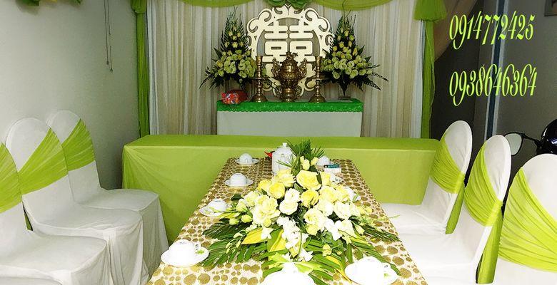 Quỳnh Nguyễn wedding planner - Tỉnh Quảng Ninh - Hình 2