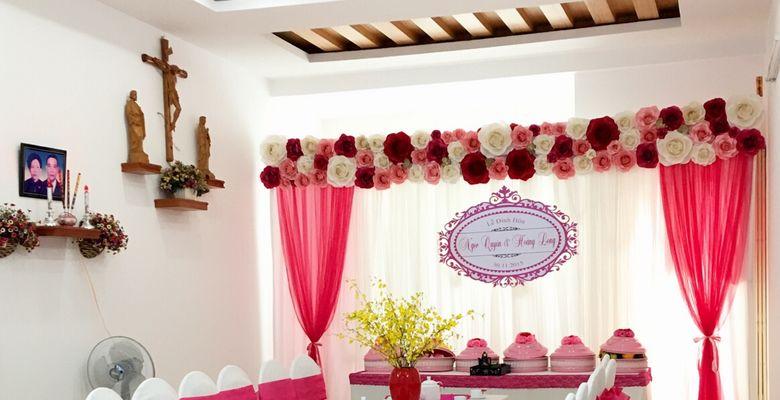 Quỳnh Nguyễn wedding planner - Tỉnh Quảng Ninh - Hình 3
