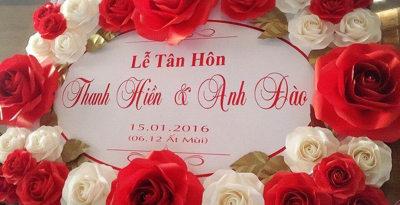 Quỳnh Nguyễn wedding planner - Tỉnh Quảng Ninh - Hình 8