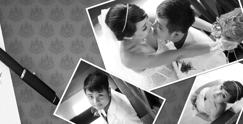 Gia Phu Wedding - Quận Thanh Khê - Thành phố Đà Nẵng - Hình 4