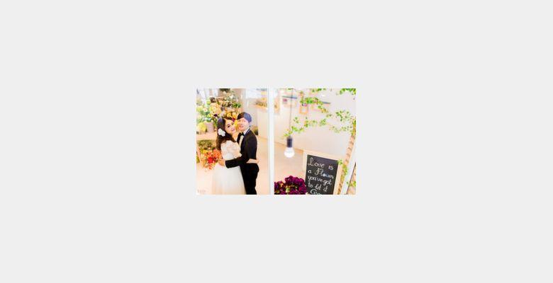 Amanda Wedding Planner - Quận Bình Thạnh - TP Hồ Chí Minh - Hình 3