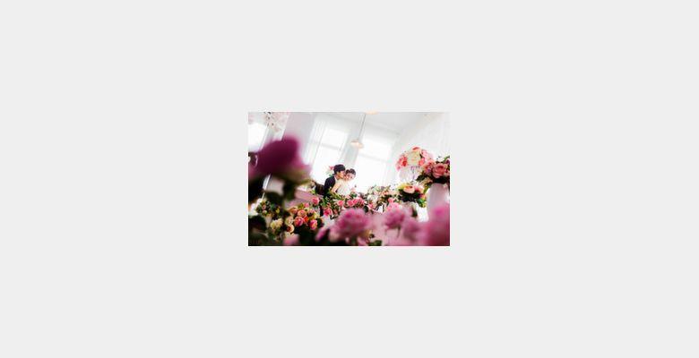 Amanda Wedding Planner - Quận Bình Thạnh - TP Hồ Chí Minh - Hình 2