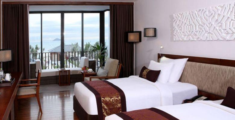 Sunrise Hội An Beach Resort - Thành phố Đà Nẵng - Hình 2