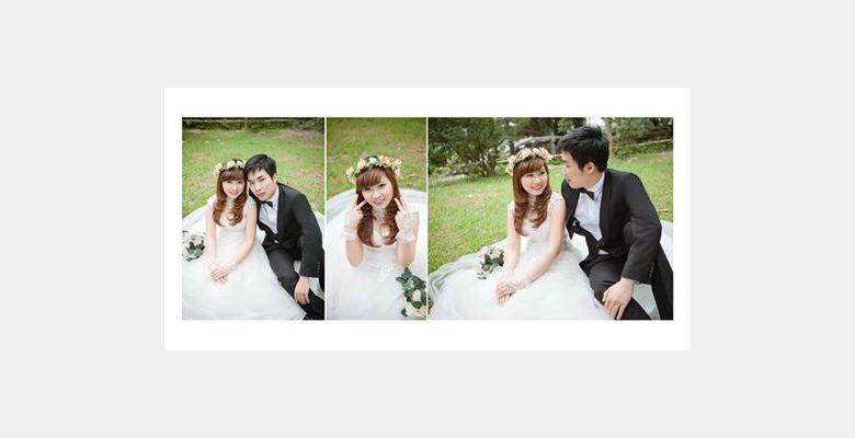 Ngân Hà Wedding - Thành phố Nam Định - Tỉnh Nam Định - Hình 5