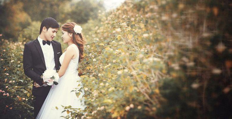 Ngân Hà Wedding - Thành phố Nam Định - Tỉnh Nam Định - Hình 3