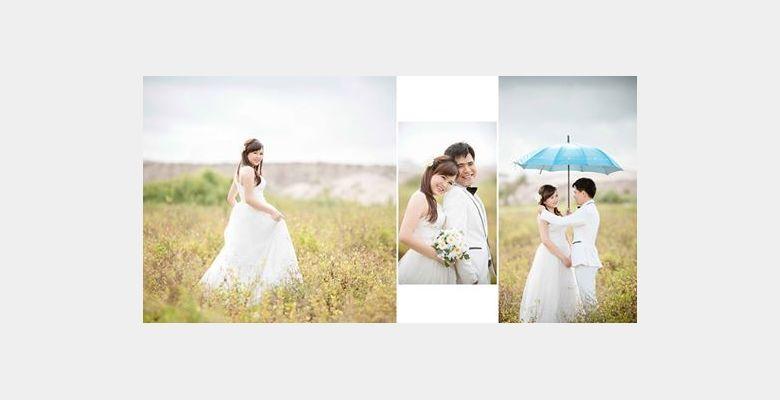 Ngân Hà Wedding - Thành phố Nam Định - Tỉnh Nam Định - Hình 1