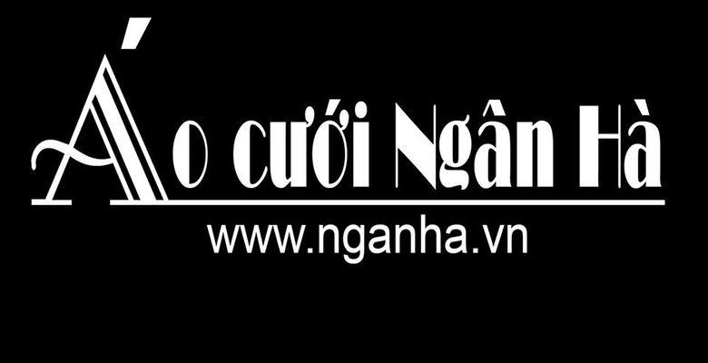 Ngân Hà Wedding - Thành phố Nam Định - Tỉnh Nam Định - Hình 2