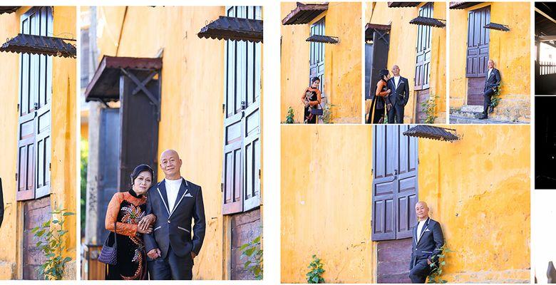 Ảnh viện áo cưới Thiên Trang - Quảng Nam - Hình 2