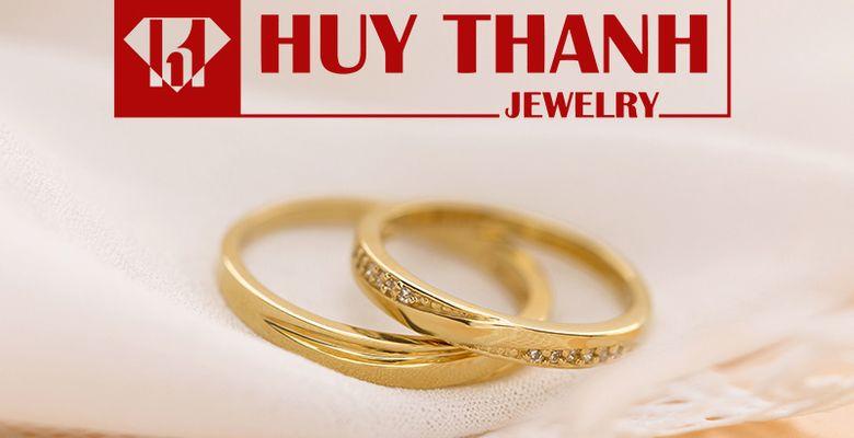 Huy Thanh Jewelry - Hà Nội - Hình 1