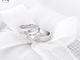 Nhẫn cưới – Kỷ vật khắc ghi lời nguyện ước yêu thương - Vàng bạc đá quý Phú Nhuận - PNJ - Hình 3