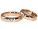 Bộ sưu tập nhẫn cưới - Hưng Phát USA - Hình 1