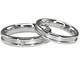 Bộ sưu tập nhẫn cưới - Hưng Phát USA - Hình 3