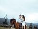 Album ảnh cưới: Anh muốn cùng em đi đến mọi nẻo đường - NamDoo Wedding Studio - Hình 1