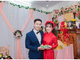 Chụp Hình Tiệc Cưới Long Khánh - Dostudio - Hình 1