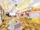 Tiệc Thôi Nôi - Sinh Nhật  - Eros Palace Luxury - Hình 1