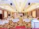 Tiệc Thôi Nôi - Sinh Nhật  - Eros Palace Luxury - Hình 2