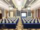 Sảnh Hội Nghị - Sự Kiện  - Eros Palace Luxury - Hình 3