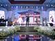 Nghi Thức Lễ Cưới  - Eros Palace Luxury - Hình 2