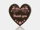 Socola - Món quà cưới ngọt ngào và ý nghĩa - Chocolate Graphics - Hình 3