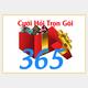 Dịch vụ cưới hỏi trọn gói 365 - Quận Tân Phú - Thành phố Hồ Chí Minh