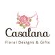 Casalana - Quận 1 - Thành phố Hồ Chí Minh
