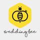 Hộp quà cưới - Wedding Bee