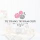 Tự Trang Trí Đám Cưới - Quận Phú Nhuận - Thành phố Hồ Chí Minh