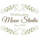 Moon Studio - Quận Bình Thạnh - Thành phố Hồ Chí Minh