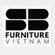 SB Furniture - Quận 2 - TP Hồ Chí Minh
