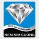 Nệm Kim Cương - Huyện An Dương - Thành phố Hải Phòng