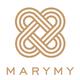 Marymy - TP Hồ Chí Minh