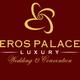 Logo Eros Palace