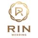 Rin Wedding Hồ Chí Minh - TP Hồ Chí Minh