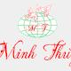 Logo Nhà hàng tiệc cưới Minh Thùy